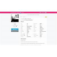 Coupon for how to date a ladyboy, the complete guide
