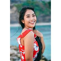 How to date an asian woman promotional codes