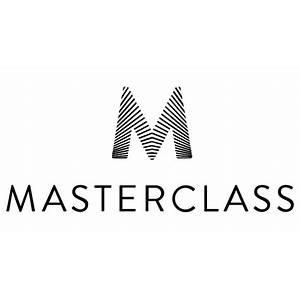 How to design a professional logo ? logomasterclass com coupon