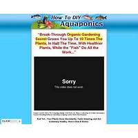 Guide to how to diy aquaponics brand new great conversions!