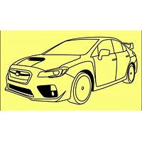 How to draw cars fast and easy online coupon