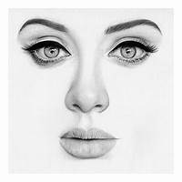Discount how to draw realistic portraits in just 4 weeks!