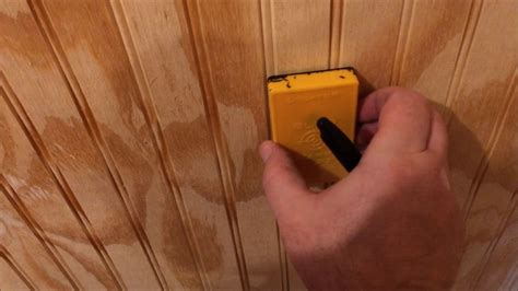 How to easily cut electrical outlet holes in drywall using blind mark xt and a rotozip a review Image