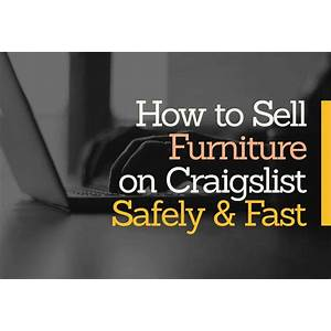 Cheapest how to find and trade fast moving, long term trends