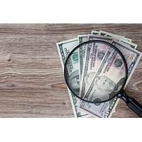 How to find unclaimed money coupon