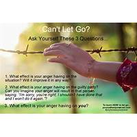 How to forgive yourself the magic of forgiveness online coupon