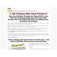 How to get a girlfriend cupid love system new product promo codes