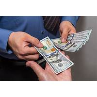 How to get a good man with money get a great life 50 secret ways coupons