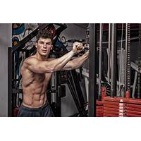 How to get ripped abs programs