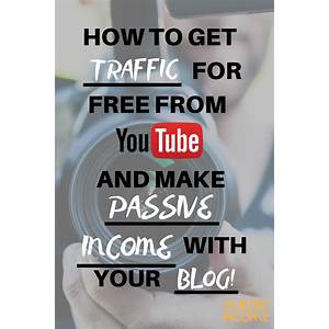 How to get traffic & income from facebook groups my traffic jam reviews
