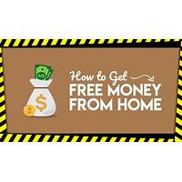 Best how to get traffic & income from facebook groups