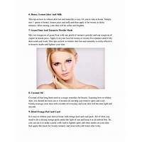 Cheapest how to get whiter skin skin whitening product