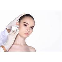 How to get whiter skin skin whitening product comparison