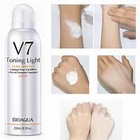 How to get whiter skin skin whitening product bonus
