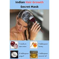 How to grow hair faster the growout diet discounts