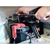 Best how to guide for rebuilding toyota prius hybrid battery