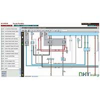 How to guide for rebuilding toyota prius hybrid battery promo code