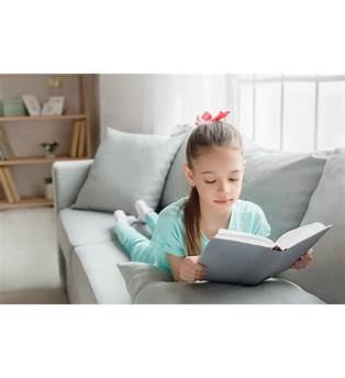 How To Help A 3rd Grader With Reading Comprehension
