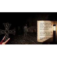 How to hunt ghosts tips