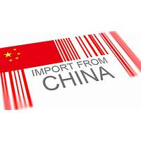 How to import from china coupon code
