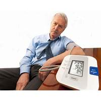 How to improve diabetic kidney disease: high converting offer offer