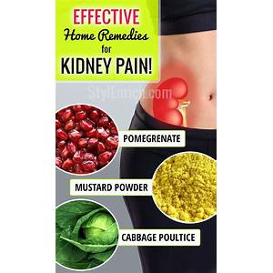 Cheap how to improve kidney function natural treatments to reverse kidney disease problems by diet