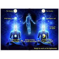 How to know your higher self in 7 steps coupon code