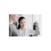 How to lose up to 30lbs in 12 week skinny body solutionas review