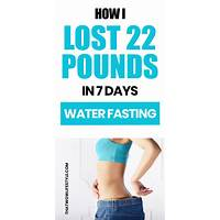 How to lose weight fast methods