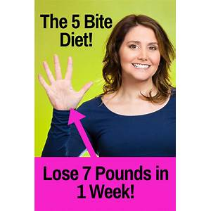 Free tutorial how to lose weight fast lose 30 lbs in 30 days