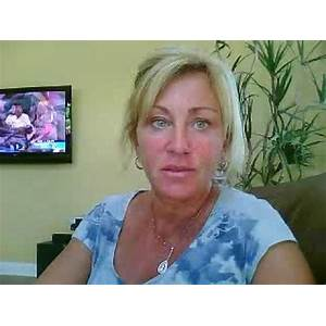 Coupon code for how to lose weight fast lose 30 lbs in 30 days