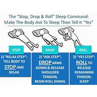 Compare how to lucid dream and have out of body experiences