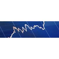 How to make money by flipping products on ebay® does it work?