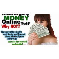 Best how to make money with a home internet business