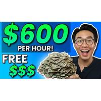 How to make money with a home internet business online coupon