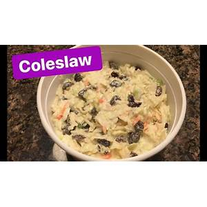 How to make money with fiverr instafollowers net coupon codes