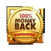 How to make money writing easy, 350 500 word web articles secrets