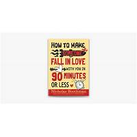 How to make someone fall in love with you tips