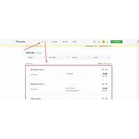 How to make your first $100 online free trial