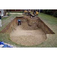 How to make your inground swimming pool purchase a success! methods