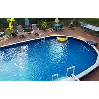 How to make your inground swimming pool purchase a success! programs