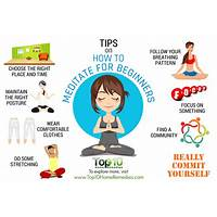 How to meditate! meditation for beginners! many products to earn from! scam