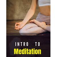 How to meditate! meditation for beginners! many products to earn from! compare