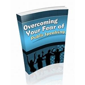 Coupon code for how to overcome fear ebook now only $9 99!!!
