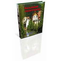 How to painlessly relocate to germany step by step