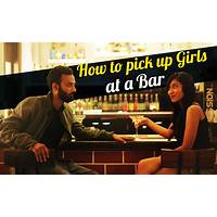 How to pick up women at the beach secrets