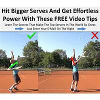 How to play tennis: instructional videos for tennis beginners offer