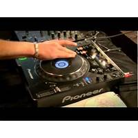 How to pro dj: fast & easy compare