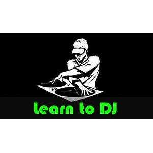 How to pro dj: fast & easy (squeeze page) how to dj quickly does it work?