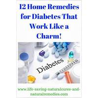 How to reverse diabetes fast the ultimate guide killer conversions that works